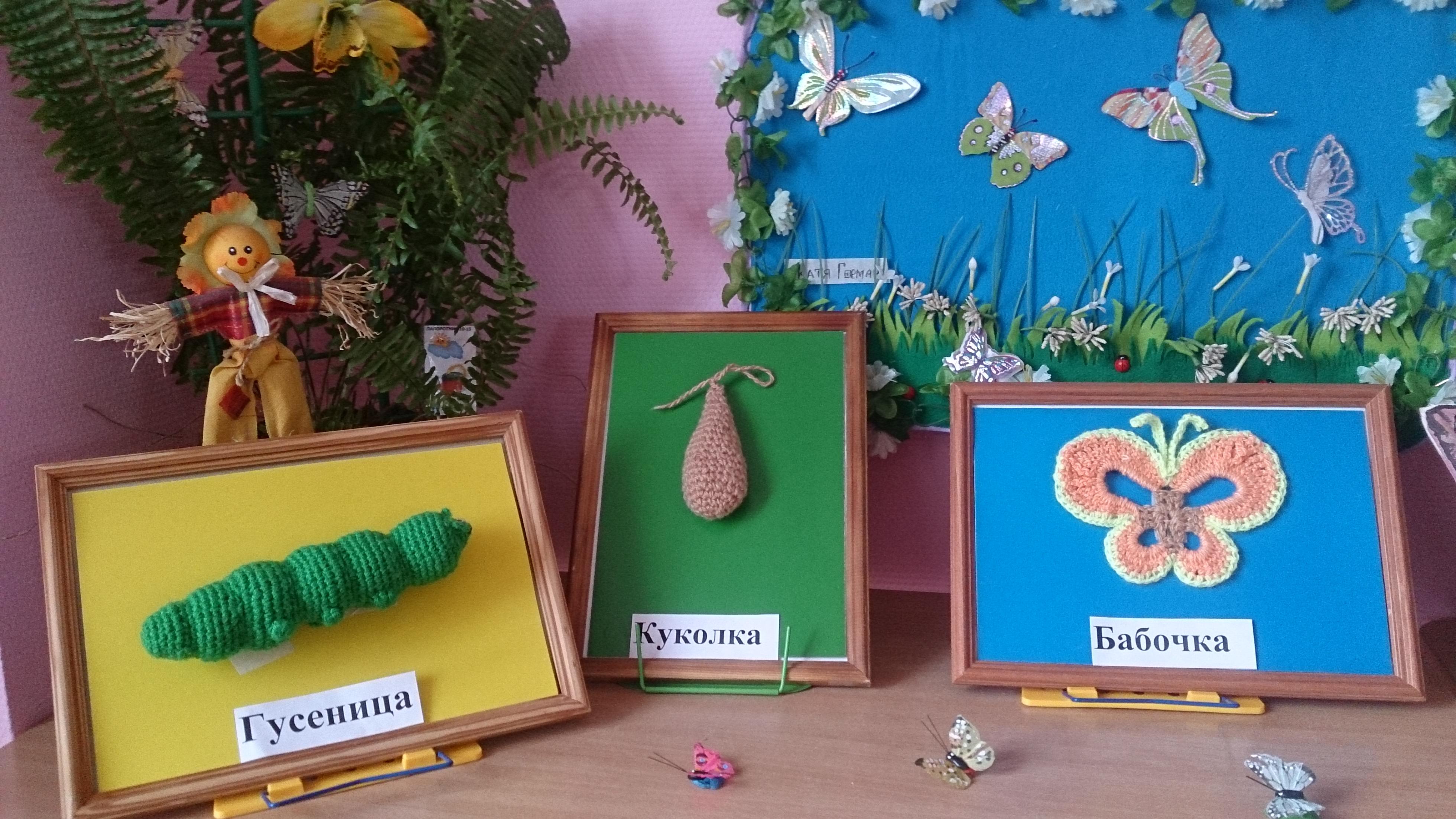 Выращивание рассады огурцов: посев, уход, посадка на грядку 59